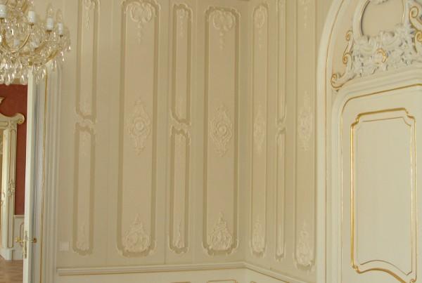 Kolovratský palác (3)