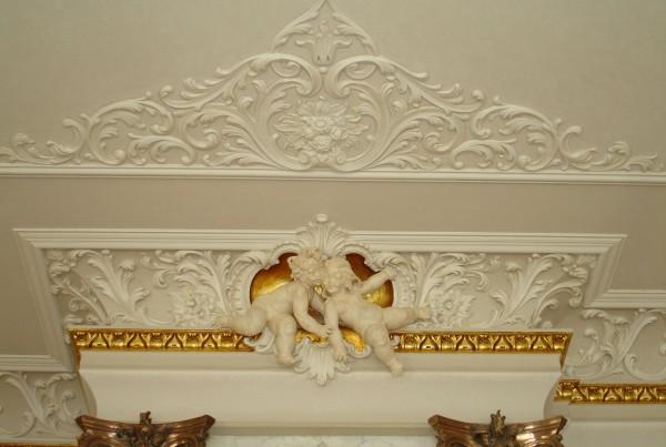 Kolovratský palác (5)