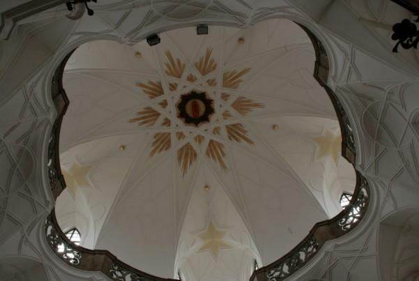 Kostel sv. Jana Nepomuckého na Zelené hoře (15)