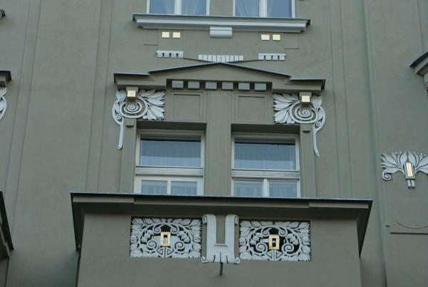 Mánesova 74, Praha 2 (3)
