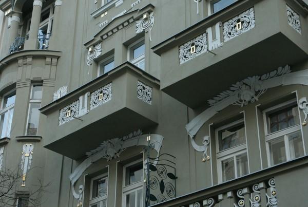 Mánesova 74, Praha 2 (4)