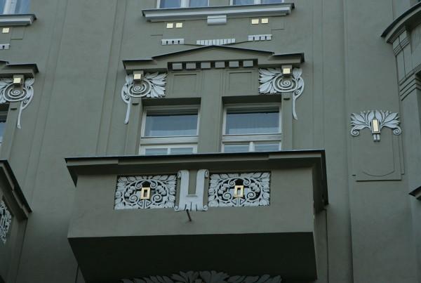 Mánesova 74, Praha 2 (5)