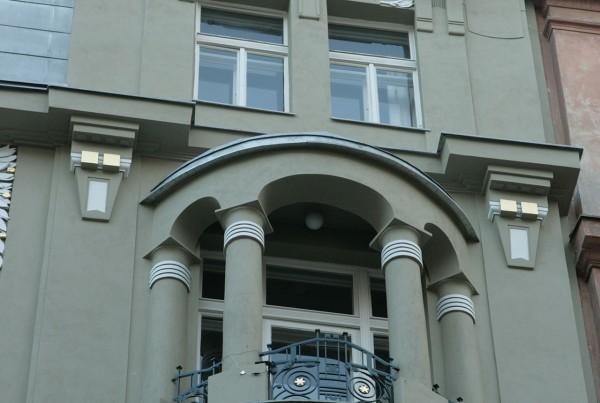 Mánesova 74, Praha 2 (6)