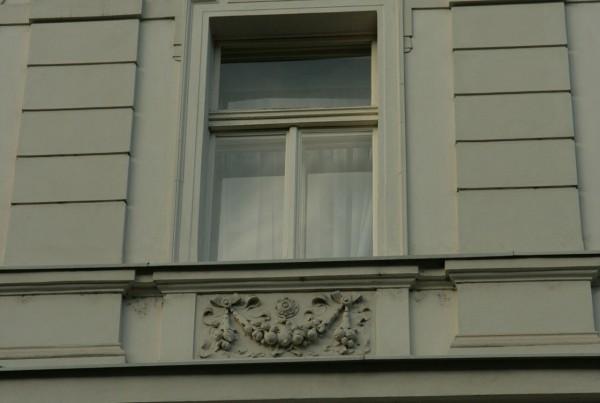 Táborská 57,Praha 4 (2)