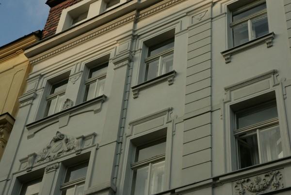 Táborská 57,Praha 4 (3)