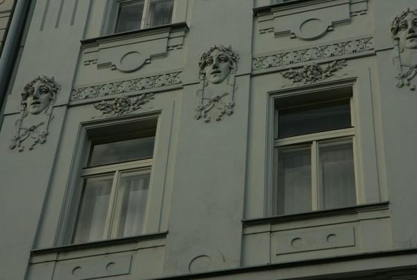 Táborská 59,Praha 4 (3)
