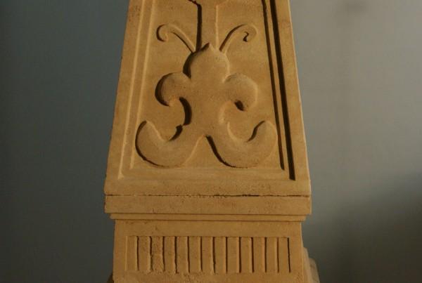 Umělý pískovec (4)